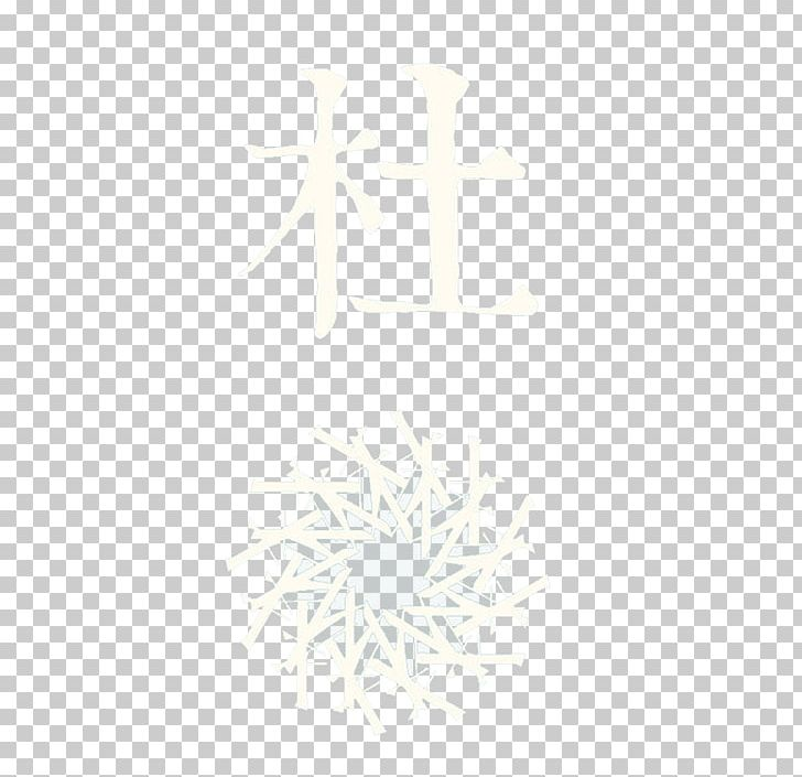 Light White PNG, Clipart, Angle, Area, Black And White, Bloom, Chinese Free PNG Download