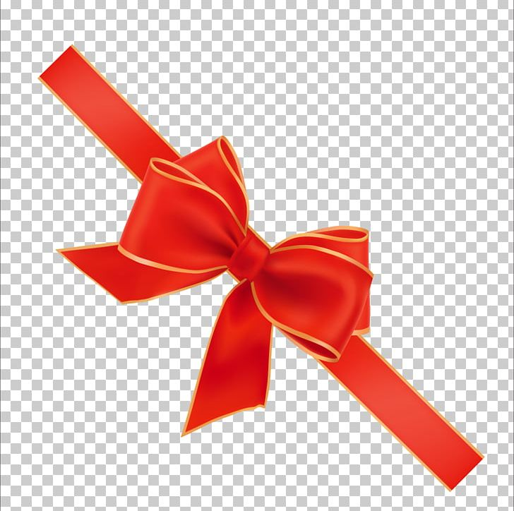 Red Ribbon Sticker PNG, Clipart, Banner, Gift, Gift Ribbon, Gift With, Golden Ribbon Free PNG Download