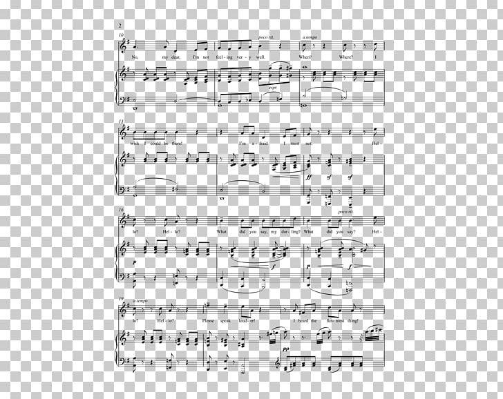 Sheet Music Guitar Song Piano Chord PNG, Clipart, Angle