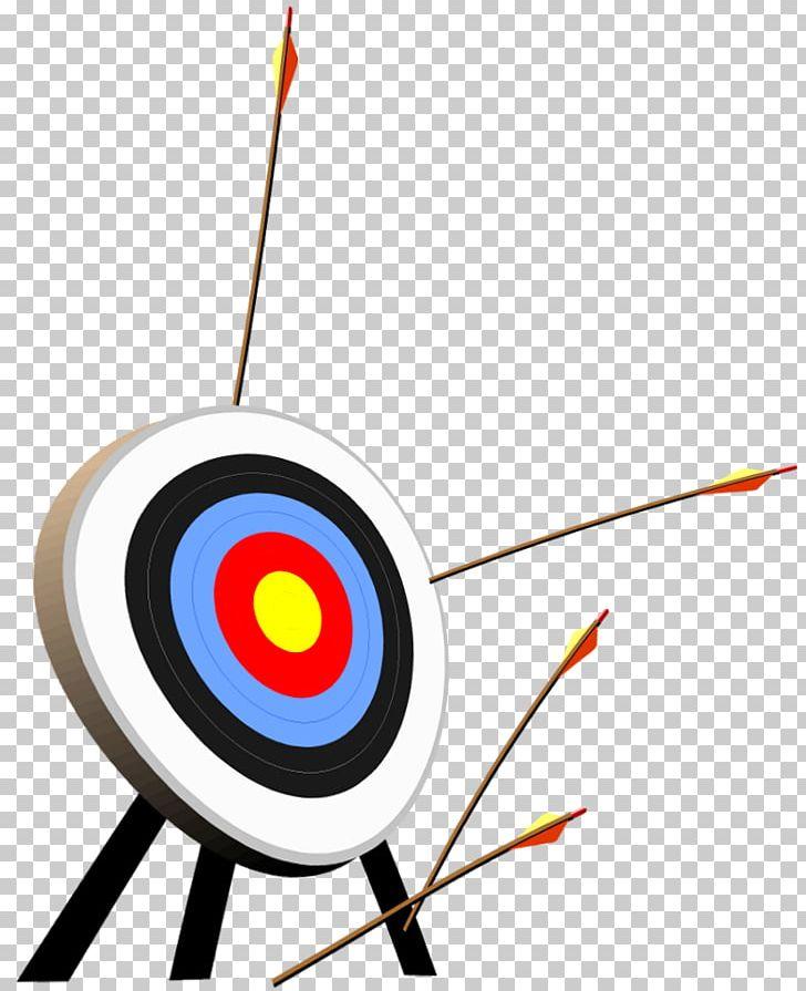 Target Archery Arrow Shooting Target Corporation PNG, Clipart, Archery, Arrow, Bullseye, Field Archery, Line Free PNG Download
