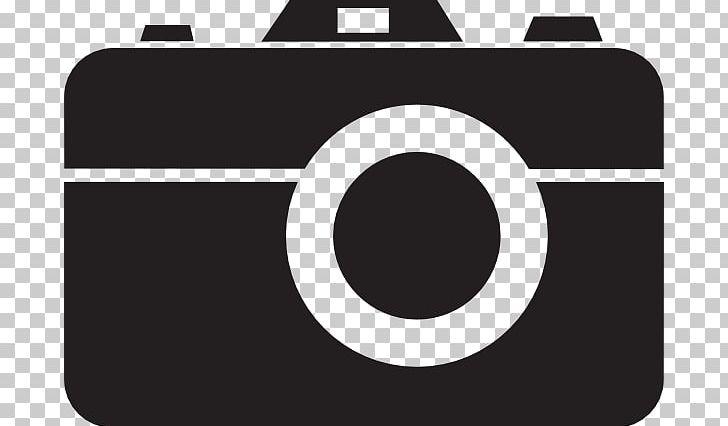 Camera Photography PNG, Clipart, Brand, Camera, Cartoon Camera Cliparts, Circle, Clip Art Free PNG Download