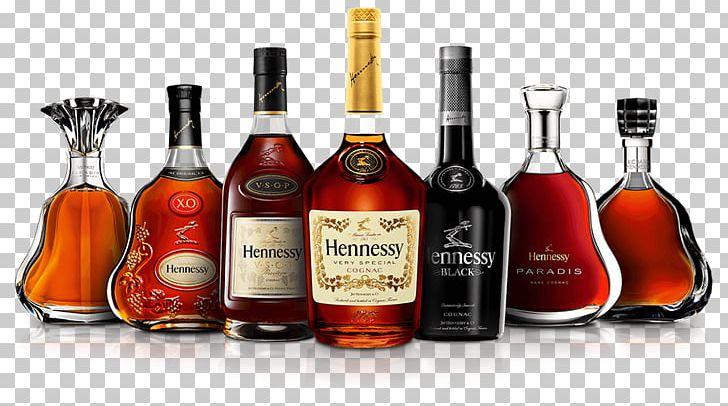 Cognac alcohol