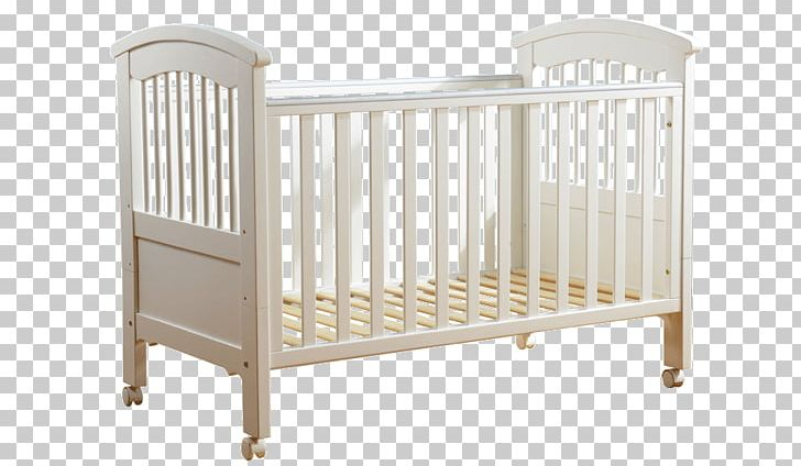 Cots Toddler Bed Glider Bed Frame Png Clipart Baby Products