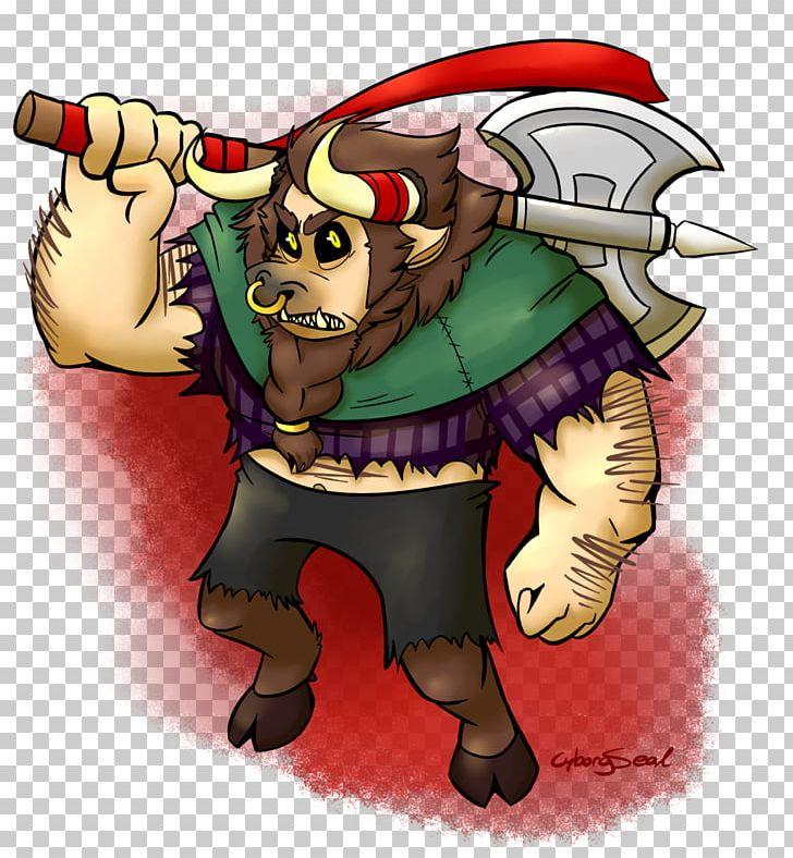 Demon Cartoon Fiction Legendary Creature PNG, Clipart, Art, Bear, Carnivoran, Cartoon, Demon Free PNG Download