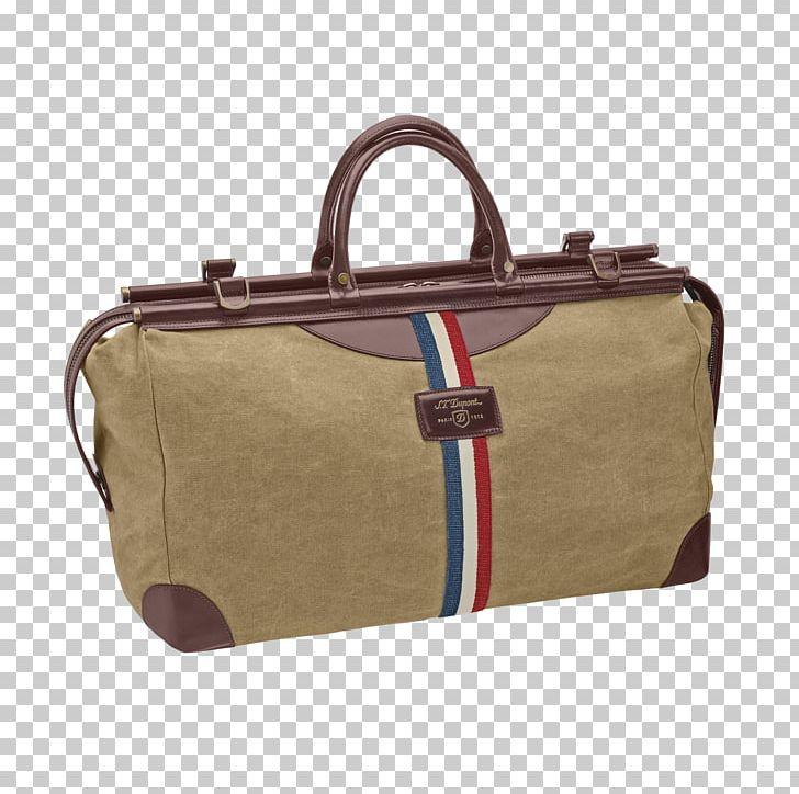 Handbag Leather Online Shopping Zipper PNG, Clipart, Bag, Baggage, Beige, Brand, Brown Free PNG Download