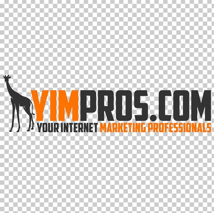 Logo Brand Line Font PNG, Clipart, Art, Brand, Graphic Design, Line, Logo Free PNG Download