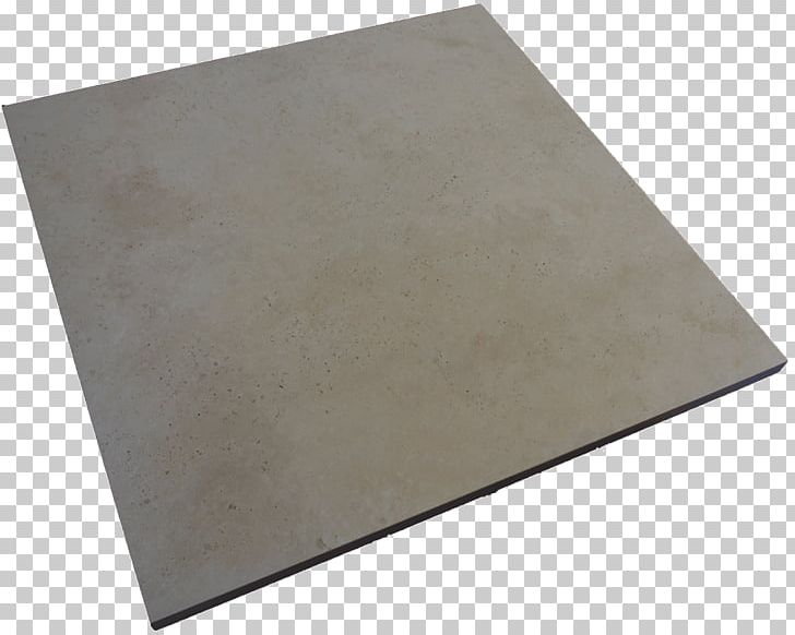 Plywood Rectangle Floor Material PNG, Clipart, Angle, Floor, Material, Plywood, Rectangle Free PNG Download
