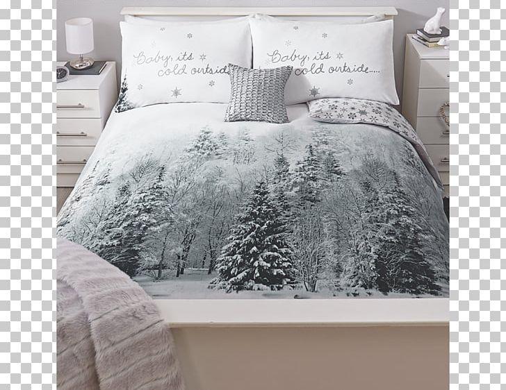 Bed Frame Bed Sheets Pillow Mattress Duvet PNG, Clipart, Baby Bedding, Bed, Bedding, Bed Frame, Bedroom Free PNG Download