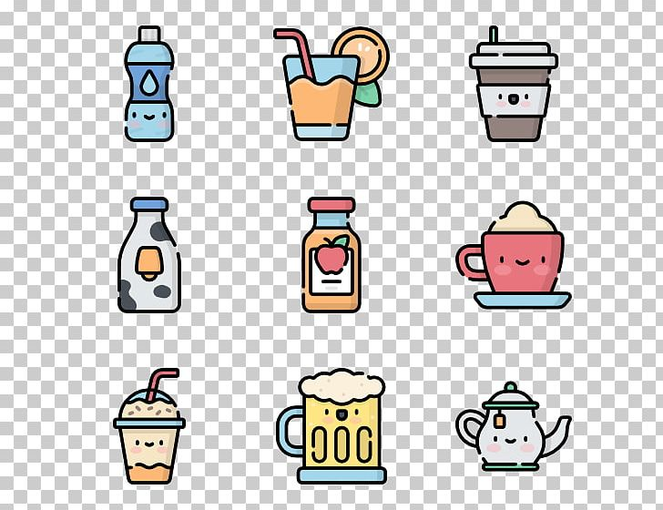 Computer Icons Encapsulated PostScript PNG, Clipart, Area, Brand, Candies, Clip Art, Communication Free PNG Download