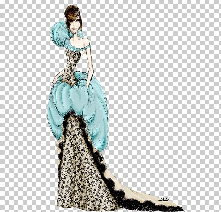 Fashion Design Drawing Fashion Illustration Sketch Png Clipart Art Clipart Clothing Costume Design Croquis Free Png