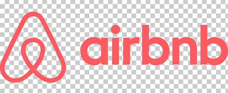 Airbnb Logo PNG, Clipart, Airbnb, Airbnb Logo, Bootstrap
