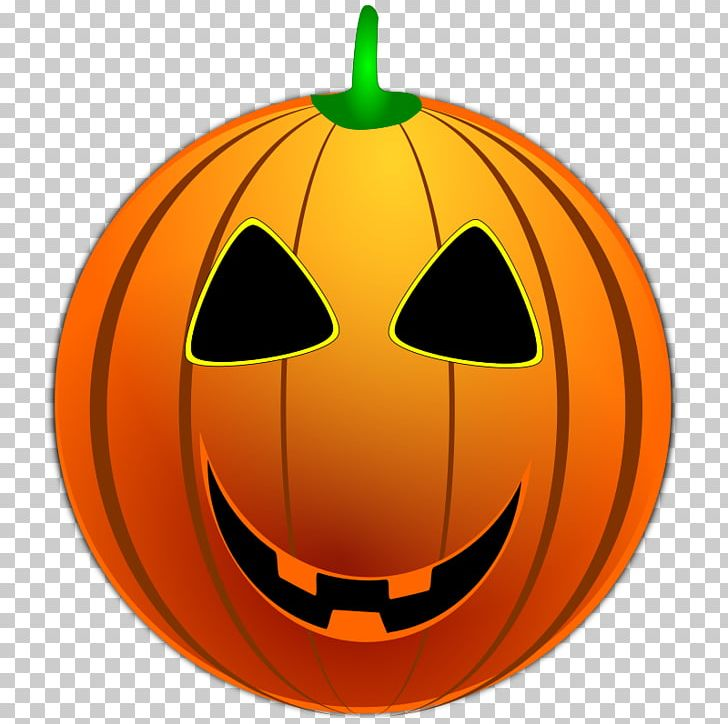 Pumpkin Jack Jack-o'-lantern Open Halloween PNG, Clipart,  Free PNG Download