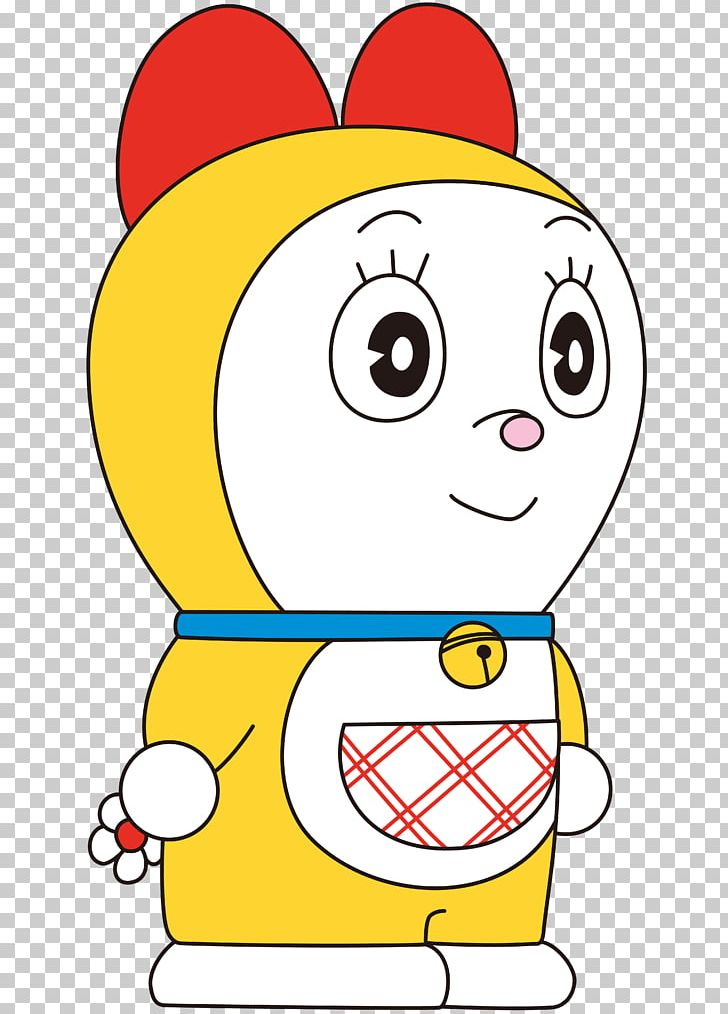 dorami doraemon png clipart area art black and white cartoon character free png download dorami doraemon png clipart area art