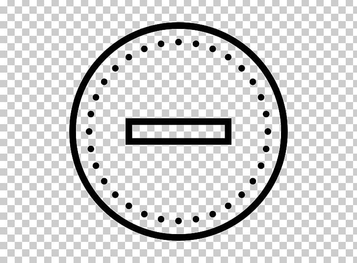 Computer Icons PNG, Clipart, Area, Backwards, Black And White, Button, Circle Free PNG Download