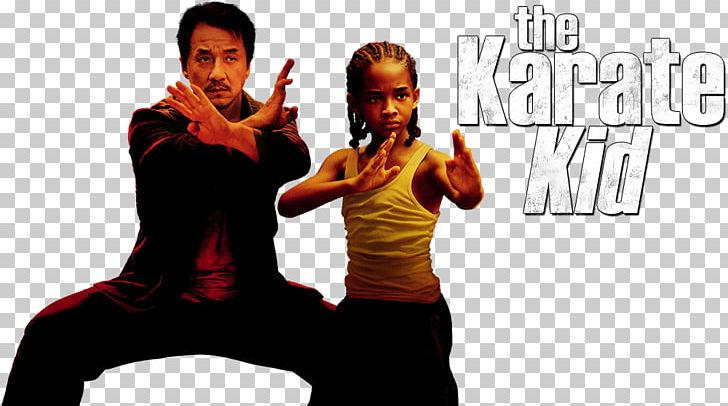 The Karate Kid Martial Arts Film Kung Fu PNG, Clipart, Actor, Aggression, Fan Art, Karate, Karate Kid Free PNG Download