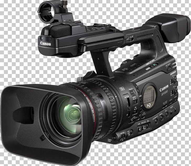 Video Cameras MPEG-2 Canon Professional Video Camera PNG, Clipart, Angle, Camera, Camera Accessory, Camera Lens, Cameras Optics Free PNG Download