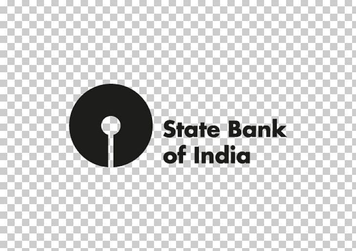 State Bank Of India United Overseas Bank Logo Finance PNG, Clipart, Bank, Bank Of India, Brand, Circle, Finance Free PNG Download