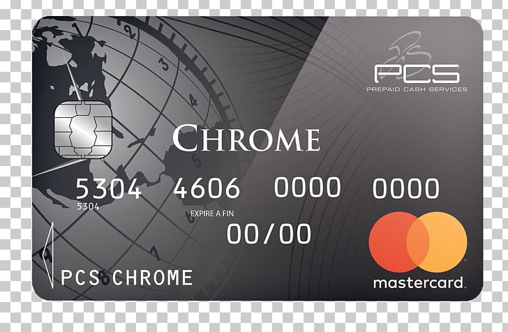 Carte But Expire.Debit Card Mastercard Carte Bancaire Prepayee Payment Card