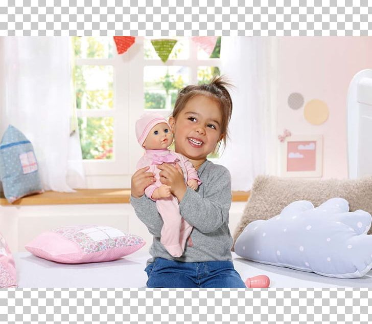 Doll Zapf Creation Toy MGA Entertainment My First Baby