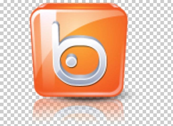 Www badoo com download  Badoo for Android  2019-07-21