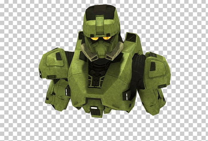 Halo: Reach Halo 3: ODST Halo 5: Guardians Halo 4 PNG