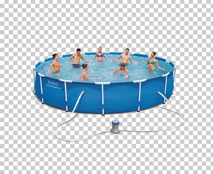 Swimming Pool Steel Price Metal Parede PNG, Clipart, Carpet ...