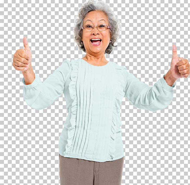 Thumb Signal Stock Photography Gesture Woman PNG, Clipart, Arm, Finger, Gesture, Grandma, Hand Free PNG Download