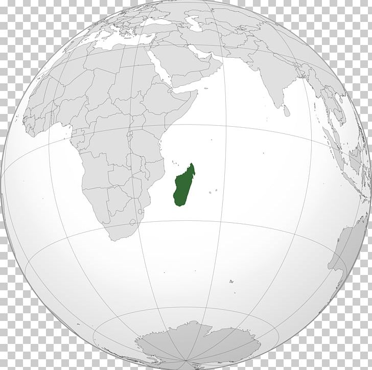 Flag Of Madagascar World Map PNG, Clipart, Africa, Circle ...