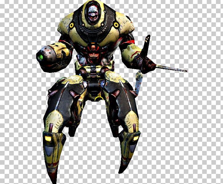 Quake 4 Quake III Arena Xbox 360 PNG, Clipart, Action Figure