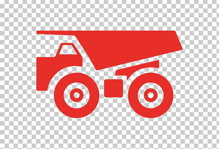 Dump Truck Haul Truck Ab Volvo Computer Icons Png Clipart Ab Volvo
