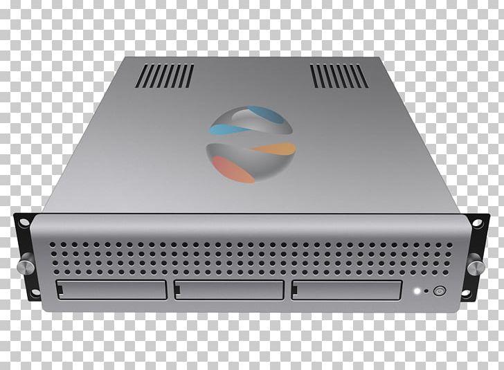 Dell Virtual Private Server Computer Servers RAID Web