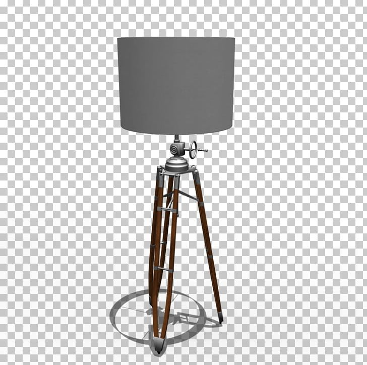 Lamp Lighting PNG, Clipart, Lamp, Light Fixture, Lighting, Lighting Accessory, Objects Free PNG Download