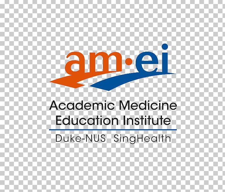 Duke–NUS Medical School Duke University School Of Medicine Academic