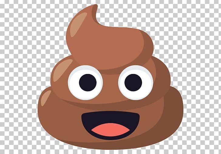 Pile Of Poo Emoji Emojipedia Emoji Domain Sticker PNG, Clipart, Carnivoran, Cartoon, Computer Icons, Conversation, Dog Like Mammal Free PNG Download
