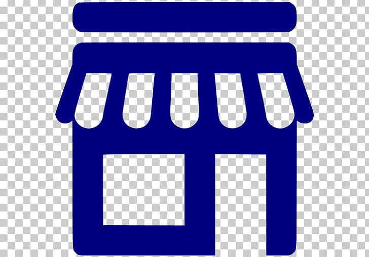 Computer Icons Shopping Centre Retail PNG, Clipart, Apk, App, Area, Brand, Computer Icons Free PNG Download