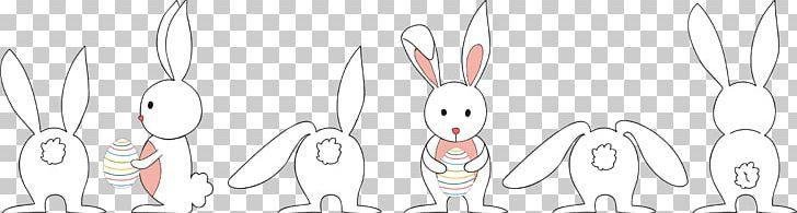 Rabbit Logo PNG, Clipart, Animals, Balloon Cartoon, Cartoon, Cartoon Character, Cartoon Cloud Free PNG Download