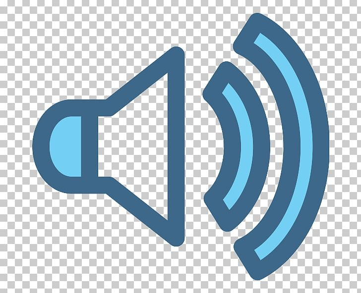 Loudspeaker Computer Icons Encapsulated PostScript PNG, Clipart, Angle, Brand, Circle, Computer Icons, Encapsulated Postscript Free PNG Download