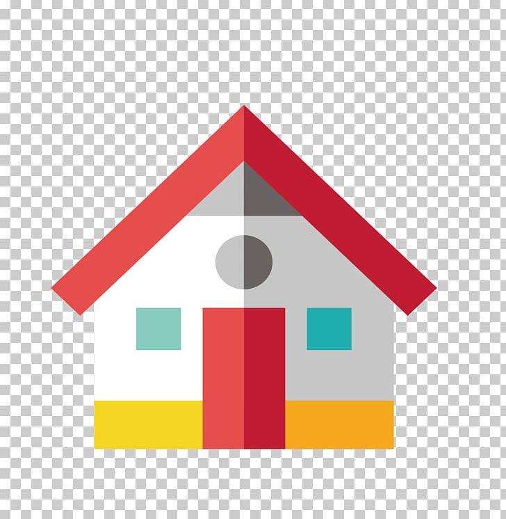 Gratis Bathroom Toilet PNG, Clipart, Angle, Apartment, Area, Balloon Cartoon, Bathroom Free PNG Download