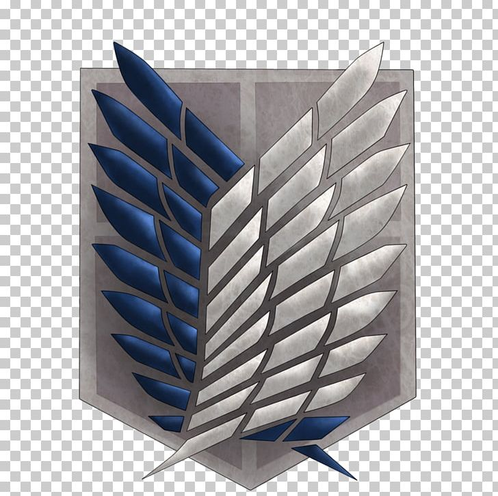 A.O.T.: Wings Of Freedom Eren Yeager Attack On Titan Mikasa Ackerman Armin Arlert PNG, Clipart, A.o.t., Angle, Anime, Aot Wings Of Freedom, Armin Arlert Free PNG Download
