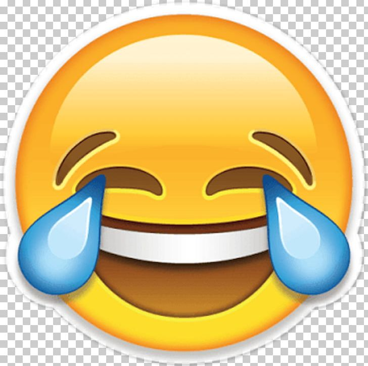 Face With Tears Of Joy Emoji Laughter Emoticon Crying PNG, Clipart, Crying, Drawing, Emoji, Emoticon, Emotion Free PNG Download