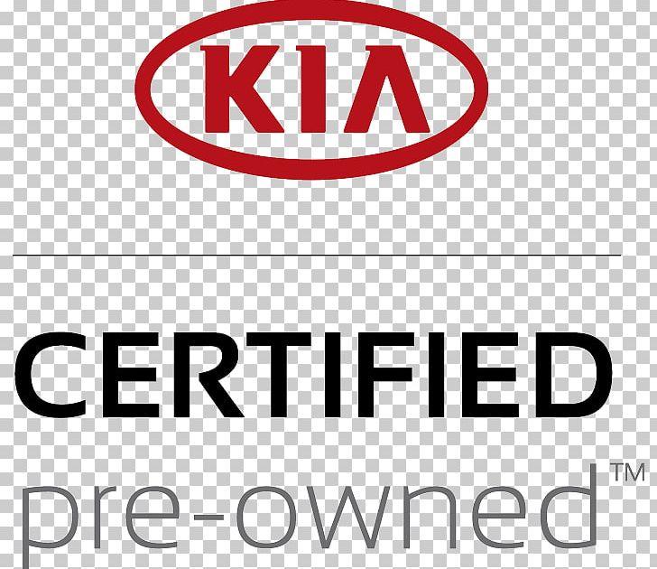 Bob King Kia >> Kia Motors Used Car Certified Pre Owned Png Clipart Area