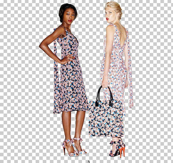 Fashion Week Clothing Dress Pattern PNG, Clipart, Clothing, Clothing Accessories, Cocktail Dress, Costume, Day Dress Free PNG Download