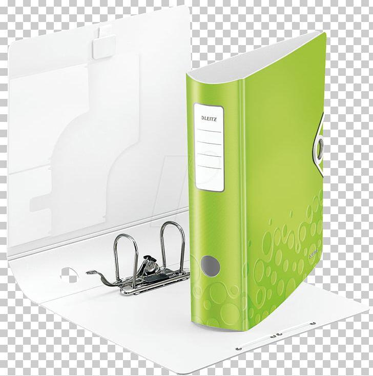 Standard Paper Size Ringbuch Ring Binder Esselte Leitz GmbH