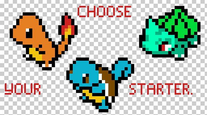 Pixel Art Pikachu Pokémon Png Clipart Area Art Artist