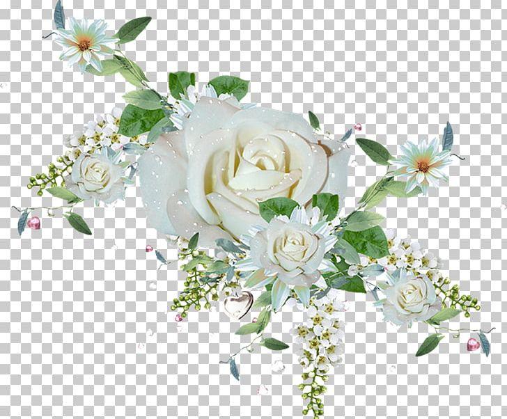 Flower PNG, Clipart, Artificial Flower, Cut Flowers, Download, Flora, Floral Design Free PNG Download