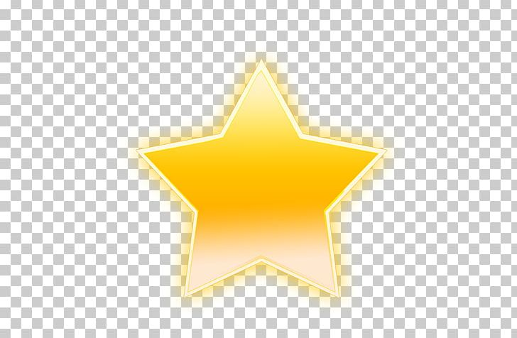 Star PhotoScape Desktop Yellow PNG, Clipart, Auction, Computer, Computer Wallpaper, Desktop Wallpaper, Gui Free PNG Download