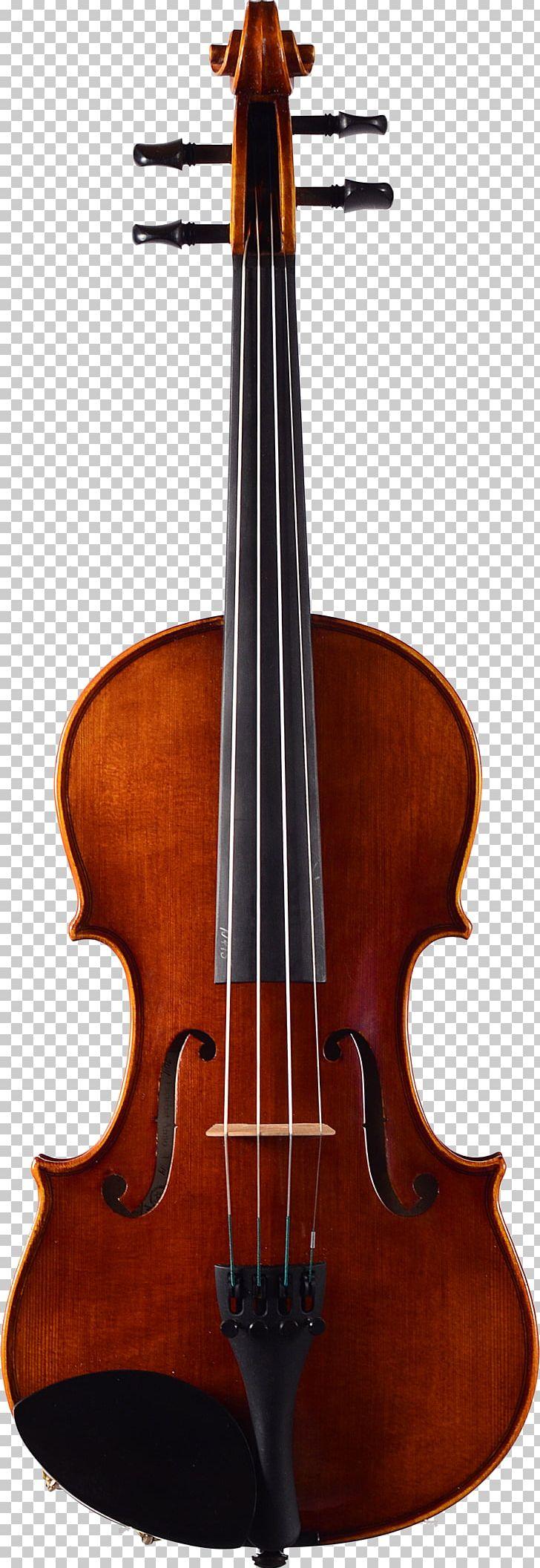 Viola Violin Musical Instruments String Instruments Cello PNG, Clipart, Acoustic Electric Guitar, Amati, Antonio Stradivari, Bass Guitar, Bow Free PNG Download
