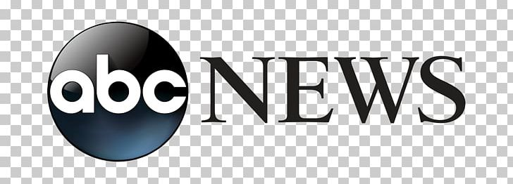 ABC News New York City Logo Investigative Journalism PNG