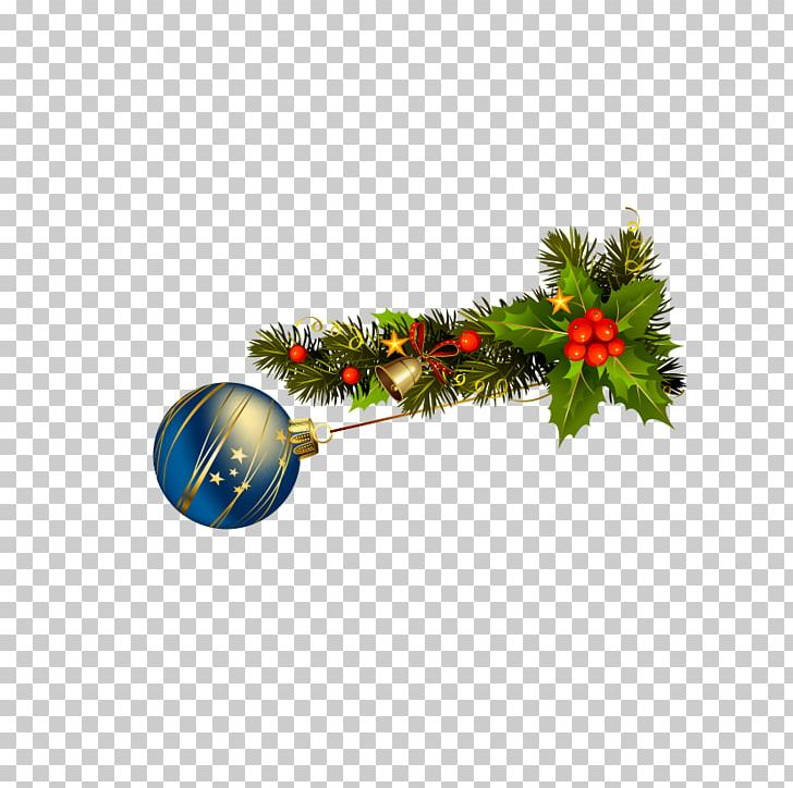 Christmas Ornament Ball PNG, Clipart, Ball, Bolas, Christmas, Christmas Border, Christmas Decoration Free PNG Download