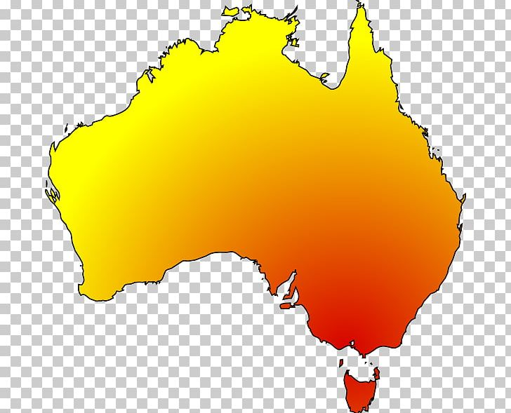 Australia Map Png.Prehistory Of Australia Map Flag Of Australia Png Clipart Area